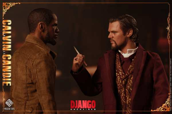 present-toys-sp04-calvin-candie-1-6-scale-figure-django-unchained-img07