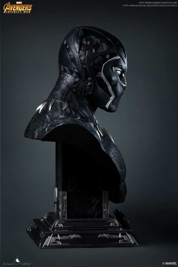 queen-studios-black-panther-life-size-1-1-scale-bust-marvel-collectibles-img04