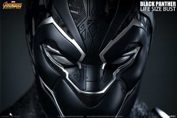 queen-studios-black-panther-life-size-1-1-scale-bust-marvel-collectibles-img06