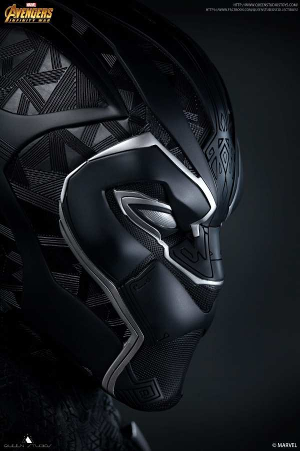 queen-studios-black-panther-life-size-1-1-scale-bust-marvel-collectibles-img10