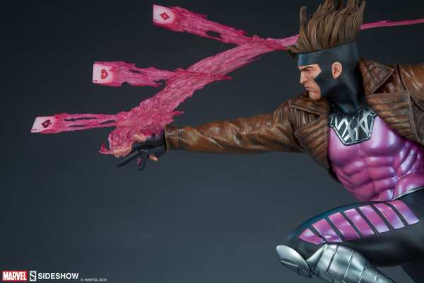 sideshow-collectibles-gambit-maquette-x-men-statue-collectibles-marvel-img14