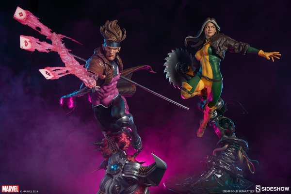 sideshow-collectibles-gambit-maquette-x-men-statue-collectibles-marvel-img21