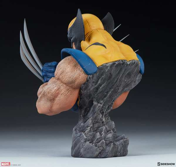 sideshow-collectibles-wolverine-bust-statue-marvel-collectibles-img05