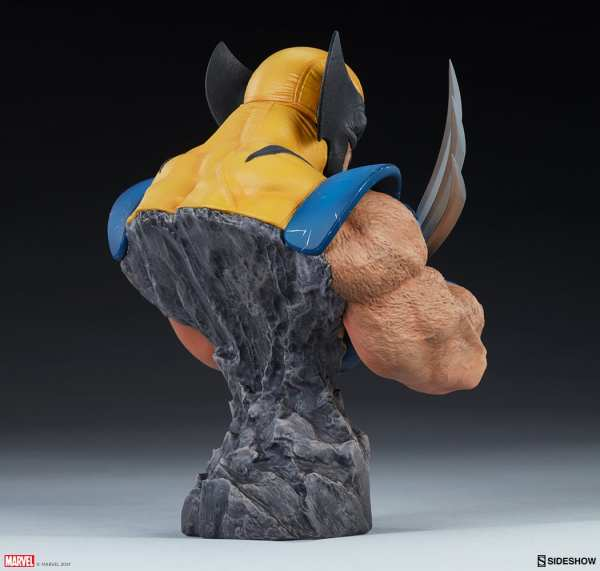 sideshow-collectibles-wolverine-bust-statue-marvel-collectibles-img06