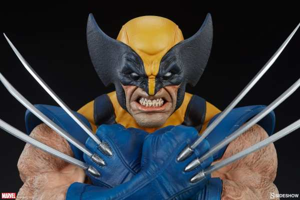sideshow-collectibles-wolverine-bust-statue-marvel-collectibles-img08