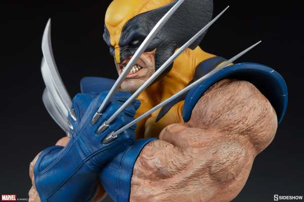 sideshow-collectibles-wolverine-bust-statue-marvel-collectibles-img11