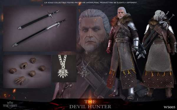 war-story-the-devil-hunter-1-6-scale-figure-ws005-demon-hunter-img17
