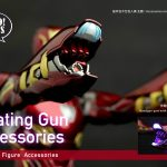 woo-toys-1-6-scale-iron-man-floating-gun-accessories-sixth-scale-accessories-img03