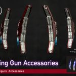 woo-toys-1-6-scale-iron-man-floating-gun-accessories-sixth-scale-accessories-img06