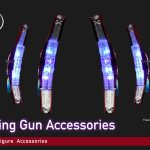 woo-toys-1-6-scale-iron-man-floating-gun-accessories-sixth-scale-accessories-img07