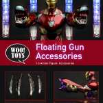 woo-toys-1-6-scale-iron-man-floating-gun-accessories-sixth-scale-accessories-img08
