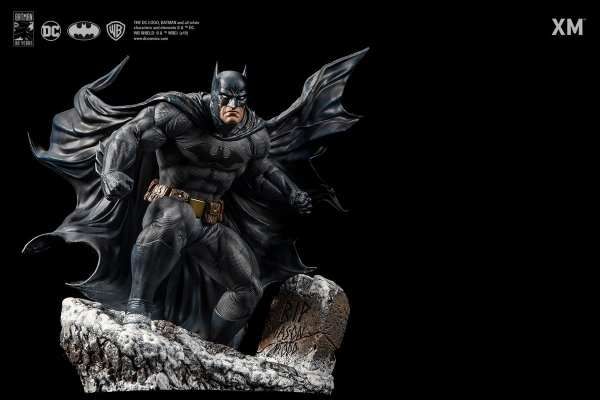 xm-studios-batman-hush-1-6-scale-statue-iconic-cover-art-dc-comics-img07