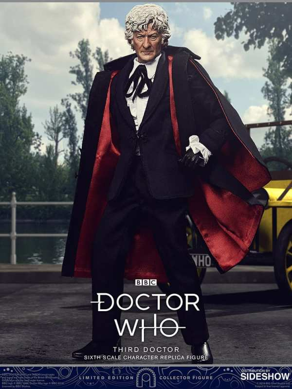 big-chief-studios-third-doctor-sixth-scale-figure-doctor-who-limited-img01