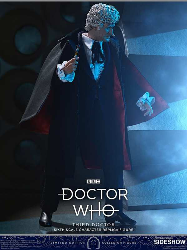 big-chief-studios-third-doctor-sixth-scale-figure-doctor-who-limited-img05