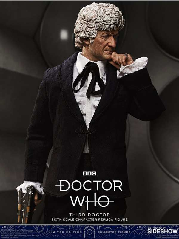 big-chief-studios-third-doctor-sixth-scale-figure-doctor-who-limited-img11