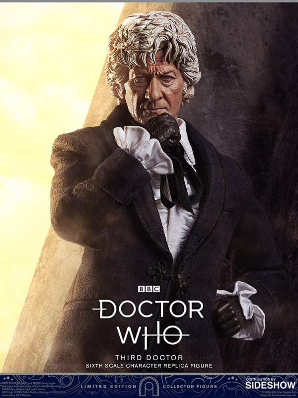 big-chief-studios-third-doctor-sixth-scale-figure-doctor-who-limited-img13