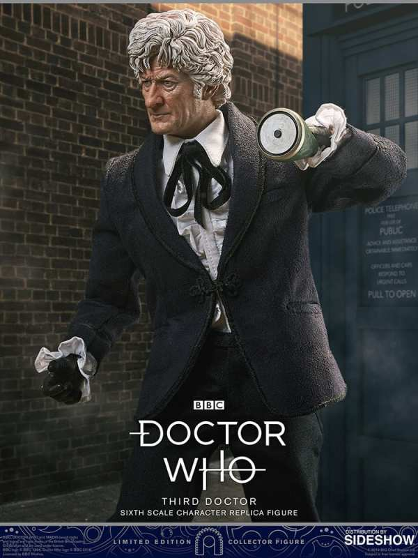 big-chief-studios-third-doctor-sixth-scale-figure-doctor-who-limited-img14
