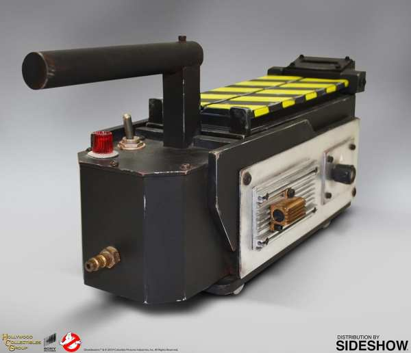 hollywood-collectibles-ghostbusters-ghost-trap-prop-replica-lifesize-collectibles-img06