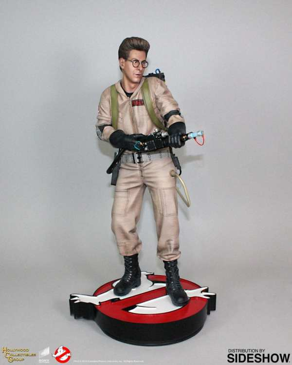 hollywood-collectibles-group-egon-spengler-statue-ghostbusters-img02