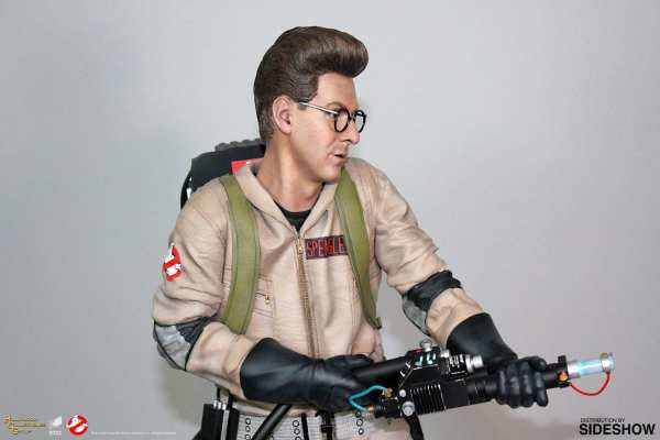 hollywood-collectibles-group-egon-spengler-statue-ghostbusters-img08