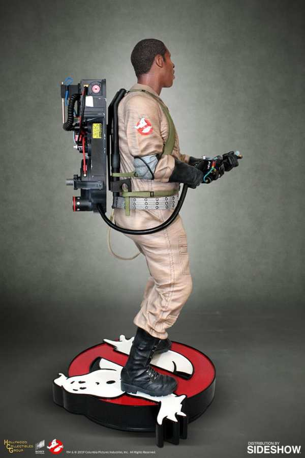 hollywood-collectibles-group-winston-zeddemore-statue-ghostbusters-img03