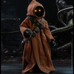 hot-toys-jawa-eg-6-power-droid-sixth-scale-figure-set-star-wars-mms-554-img04