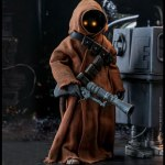 hot-toys-jawa-eg-6-power-droid-sixth-scale-figure-set-star-wars-mms-554-img05