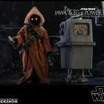 hot-toys-jawa-eg-6-power-droid-sixth-scale-figure-set-star-wars-mms-554-img12