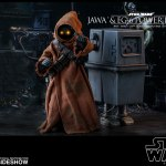 hot-toys-jawa-eg-6-power-droid-sixth-scale-figure-set-star-wars-mms-554-img13