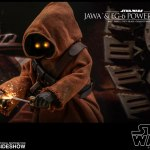 hot-toys-jawa-eg-6-power-droid-sixth-scale-figure-set-star-wars-mms-554-img16