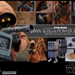 hot-toys-jawa-eg-6-power-droid-sixth-scale-figure-set-star-wars-mms-554-img20
