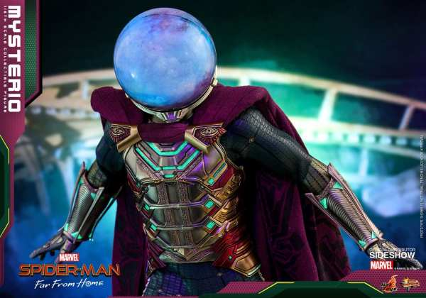 hot-toys-mysterio-sixth-scale-figure-spiderman-far-from-home-mms556-img04