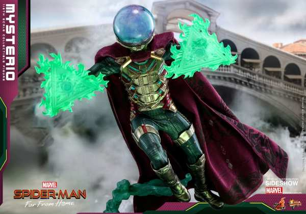 hot-toys-mysterio-sixth-scale-figure-spiderman-far-from-home-mms556-img06