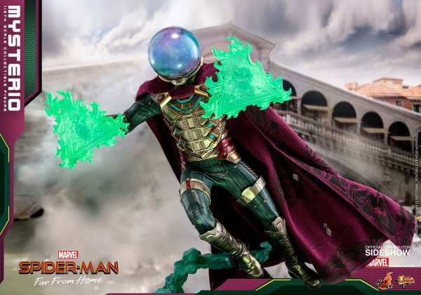 hot-toys-mysterio-sixth-scale-figure-spiderman-far-from-home-mms556-img07