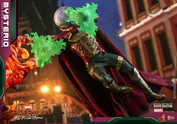 hot-toys-mysterio-sixth-scale-figure-spiderman-far-from-home-mms556-img14