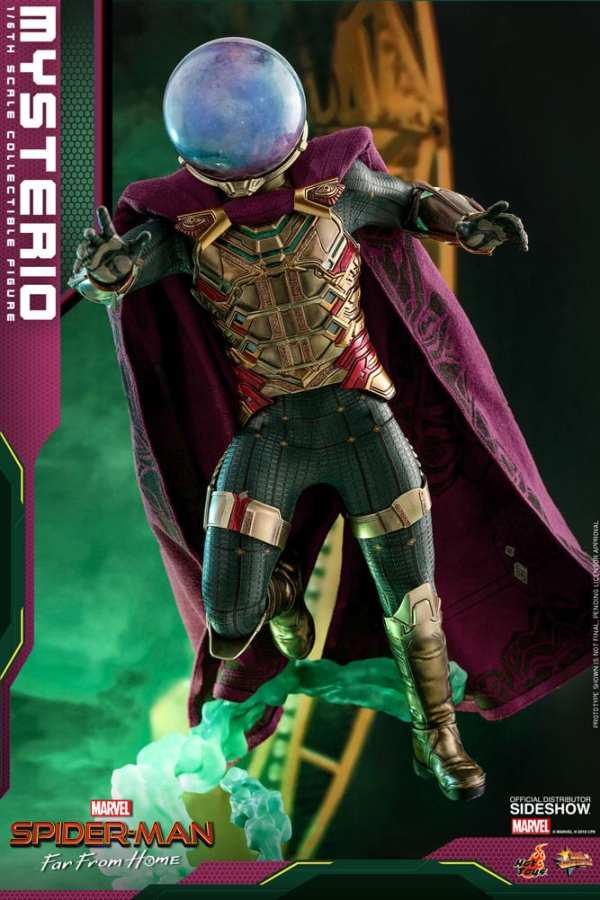 hot-toys-mysterio-sixth-scale-figure-spiderman-far-from-home-mms556-img27