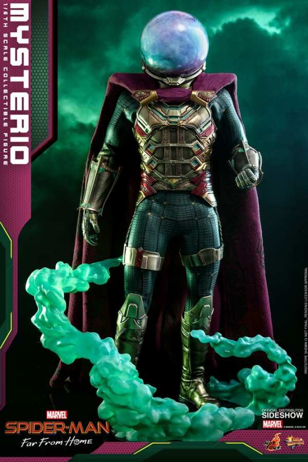 hot-toys-mysterio-sixth-scale-figure-spiderman-far-from-home-mms556-img28