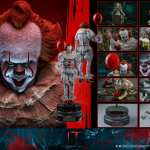 hot-toys-pennywise-sixth-scale-figure-it-chapter-two-mms-img19