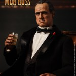 present-toys-sp05-the-mob-boss-1-6-scale-figure-godfather-img01