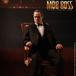 present-toys-sp05-the-mob-boss-1-6-scale-figure-godfather-img03