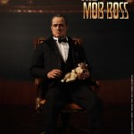 present-toys-sp05-the-mob-boss-1-6-scale-figure-godfather-img04