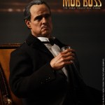 present-toys-sp05-the-mob-boss-1-6-scale-figure-godfather-img09