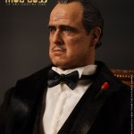 present-toys-sp05-the-mob-boss-1-6-scale-figure-godfather-img10