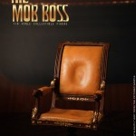 present-toys-sp05-the-mob-boss-1-6-scale-figure-godfather-img11