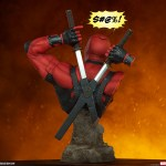 sideshow-collectibles-marvel-deadpool-bust-11-inch-collectibles-img02