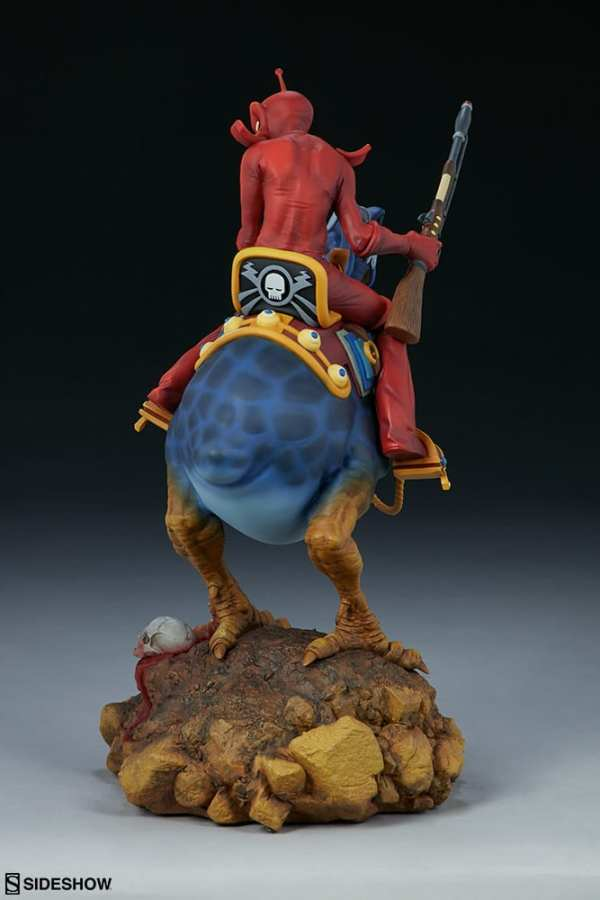 sideshow-collectibles-peace-necron-99-william-stout-red-rider-statue-wizards-img08