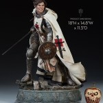 sideshow-collectibles-shard-faith-bearers-fury-premium-figure-statue-court-of-the-dead-img04