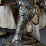 sideshow-collectibles-shard-faith-bearers-fury-premium-figure-statue-court-of-the-dead-img20