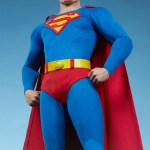 sideshow-collectibles-superman-sixth-scale-figure-1-6-scale-dc-comics-img02