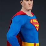sideshow-collectibles-superman-sixth-scale-figure-1-6-scale-dc-comics-img06